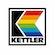 Logo von Kettler