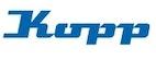 Logo von Kopp