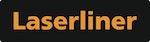 Logo von Laserliner
