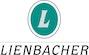 Logo von Lienbacher