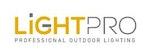 Logo von Lightpro
