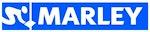 Logo von Marley