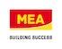Logo von MEA