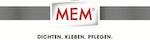Logo von MEM