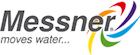 Logo von Messner