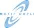Logo von Motip Dupli