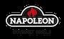 Logo von Napoleon Gourmet Grill