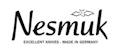 Logo von Nesmuk