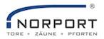 Logo von Norport