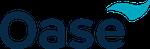 Logo von Oase