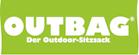 Logo von Outbag