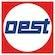 Logo von OEST