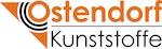 Logo von Ostendorf
