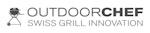 Logo von Outdoorchef
