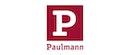 Logo von Paulmann