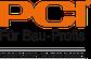 Logo von PCI