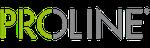 Logo von Proline