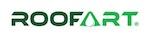 Logo von Roofart