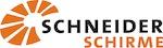 Logo von Schneider Schirme