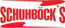 Logo von Schuhboecks