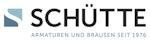 Logo von Franz Joseph Schütte GmbH