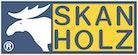 Logo von Skan Holz