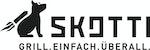 Logo von Skotti