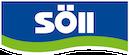 Logo von Söll