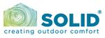Logo von Solid