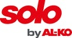 Logo von SOLO