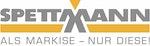 Logo von Spettmann