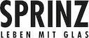 Logo von SPRINZ