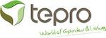 Logo von Tepro