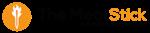 Logo von The MeatStick