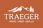 Logo von Traeger