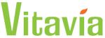Logo von Vitavia