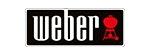 Logo von Weber