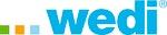 Logo von WEDI