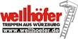 Logo von Wellhoefer