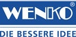 Logo von WENKO-WENSELAAR GmbH & Co. KG