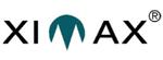 Logo von Ximax