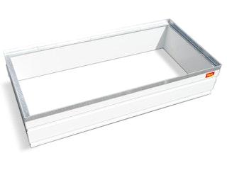 MEA PVC-Aufsatz MEAFLEX