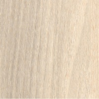 MeisterWerke Dekorpaneele Terra-Senza 200 Alabster-Akazie 158