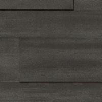 MeisterWerke Systempaneele NOVA SP 300 Stahl-Metallic 4078-Nachbildung
