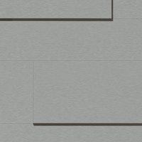 MeisterWerke Systempaneele NOVA SP 300 Aluminium-Metallic 4080-Nachbildung