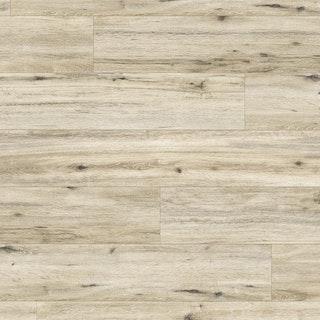 HANDMUSTER MeisterWerke MeisterDesign.comfort DD 600 S Eiche Lakeside 6990-Holznachbildung
