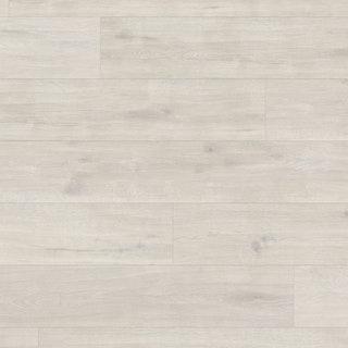 HANDMUSTER MeisterWerke MeisterDesign.flex DD 400 Eiche arcticweiß 6995-Holznachbildung