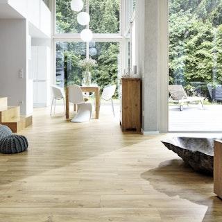 MeisterWerke MeisterDesign.comfort DD 600 S Desert Oak 6998-Holznachbildung