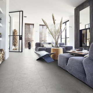 MeisterWerke MeisterDesign.comfort DB 600 S Cosmopolitan Stone 7320-Dekor