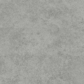 HANDMUSTER MeisterWerke MeisterDesign.flex DB 400 Cosmopolitan Stone 7320-Dekor